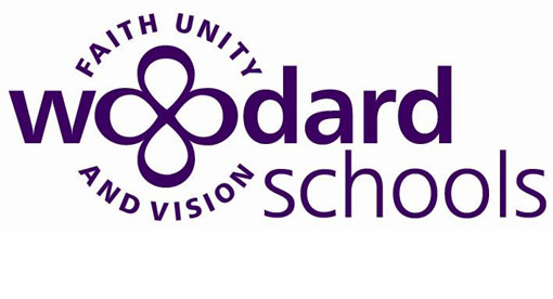 Independent, Academy and Maintained Education | Woodard Schools